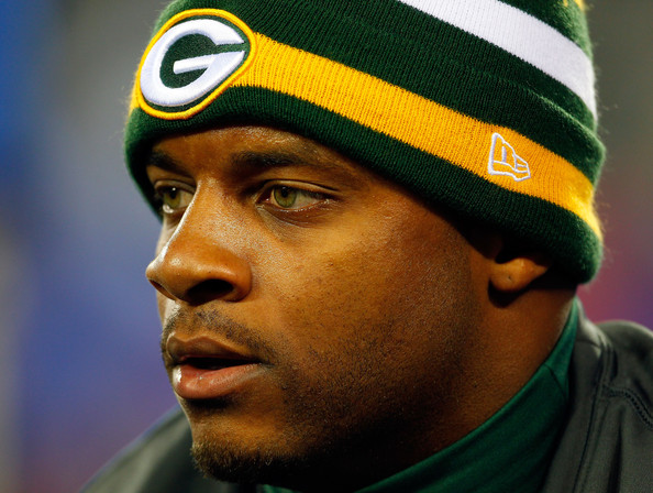 Randall Cobb (ankle) could miss start of training camp according to a new report.