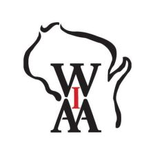 WIAA supports bill making harassment of refs illegal