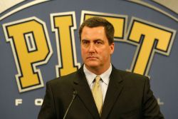 Alvarez rumored to hire Chryst to take over at UW