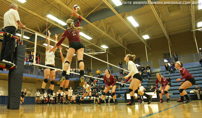 Viterbo's national title run begins today