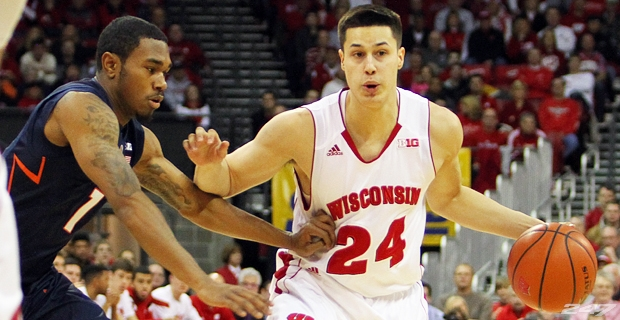 How good is Koenig – Obstructed View podcast