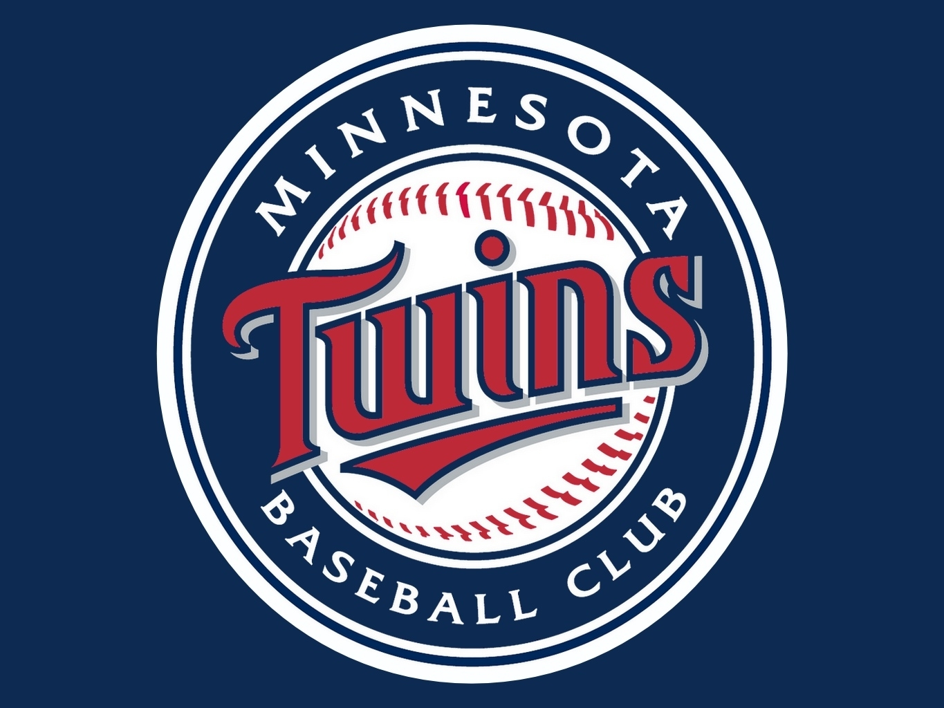Twins clinch series versus Baltimore after strong outing from Ervin Santana