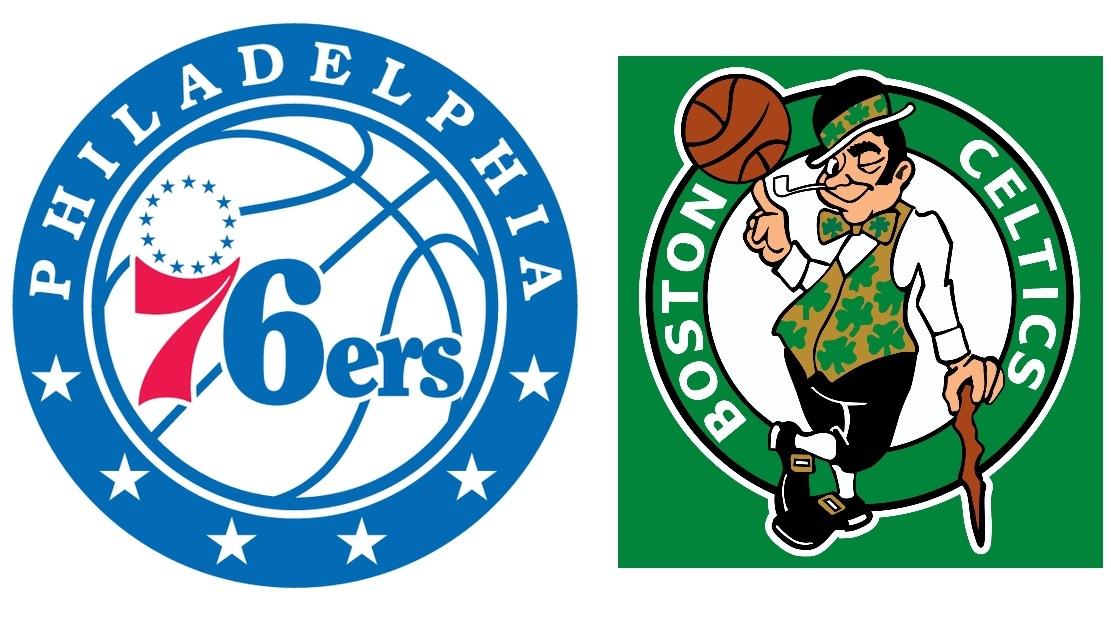 76ers, Celtics agree on trade for No. 1 pick