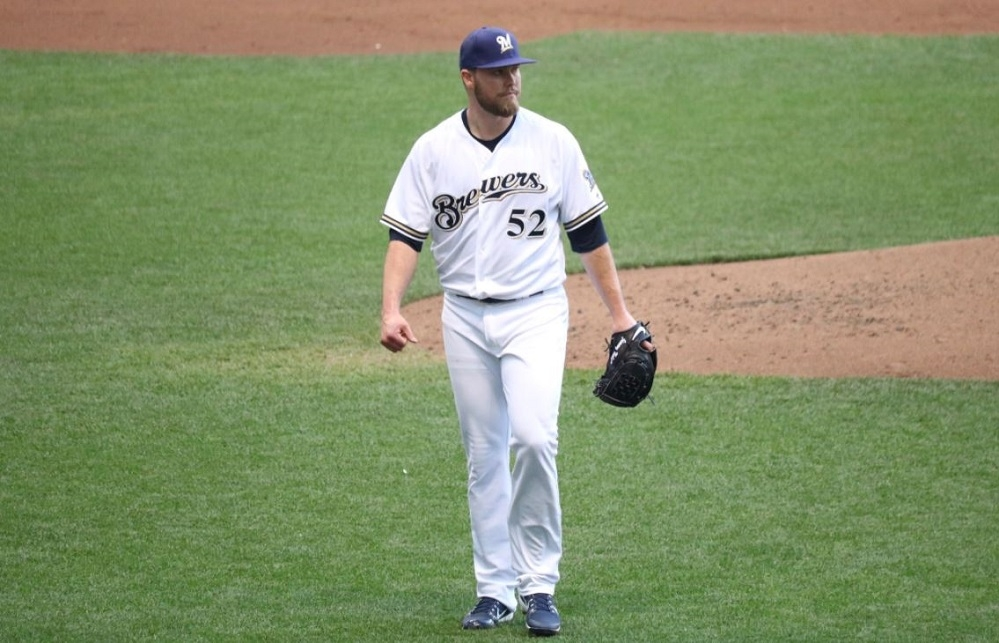 What needs fixing? Brewers fall 4-3 to St. Louis, have lost 6 of 7