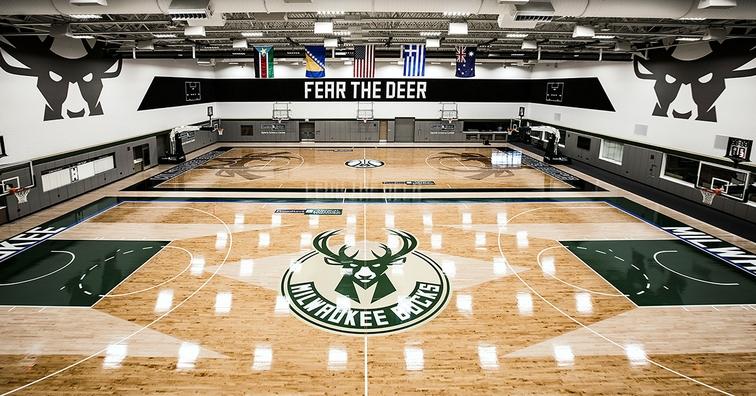 Bucks.com