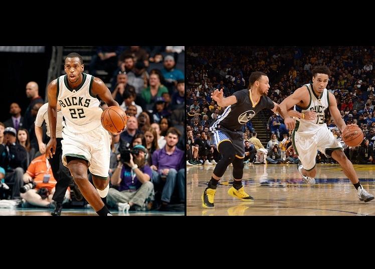 After Bucks trade rumor, Cavs-Celtics finally agree on Kyrie Irving move