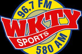 wkty color logo 2016
