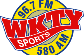 wkty color logo 2016-sq