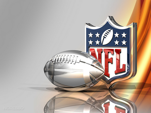 NFL (No Fun League) wants Super Bowl prop bets gone