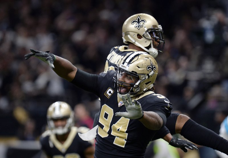 Saints' Jordan aims to disappoint his dad's old fans