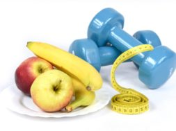 Workout Fitness Health