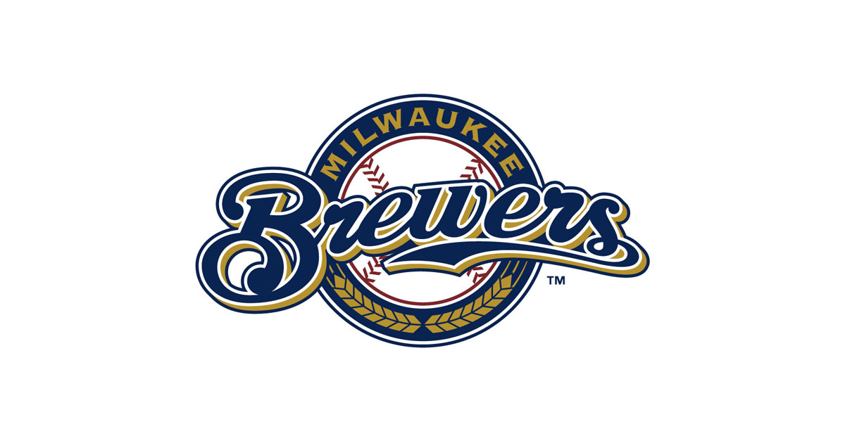 Brewers get off to 4-0 lead, before Margot, Reyes go off for Padres