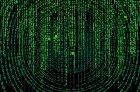 The Matrix file