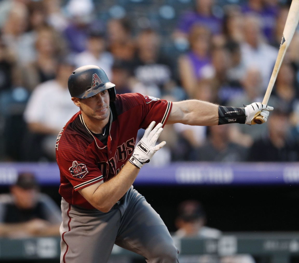 Bad news for Brewers? Paul Goldschmidt headed to Cardinals