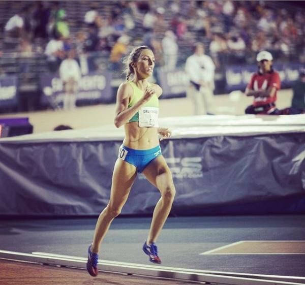 Tribute planned at nationals for late Minnesota runner Gabe Grunewald #BraveLikeGabe