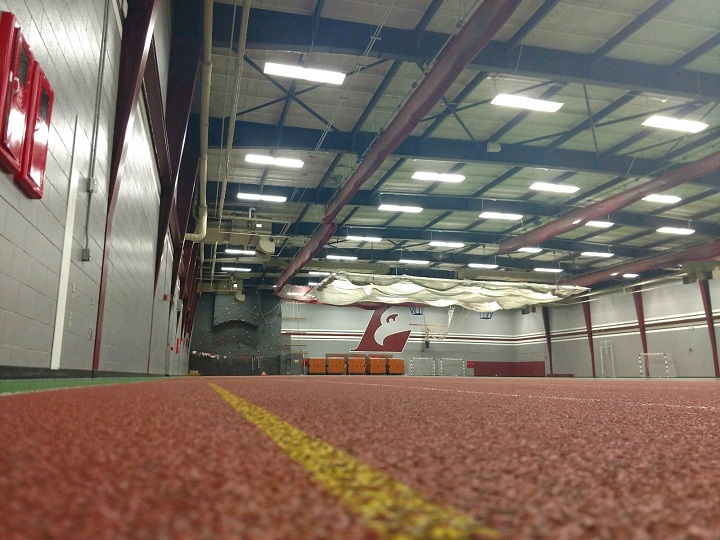 UWL reverses decision to prohibit sports teams from traveling