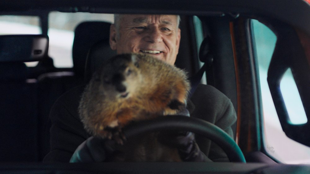 The best and worst of Super Bowl ads