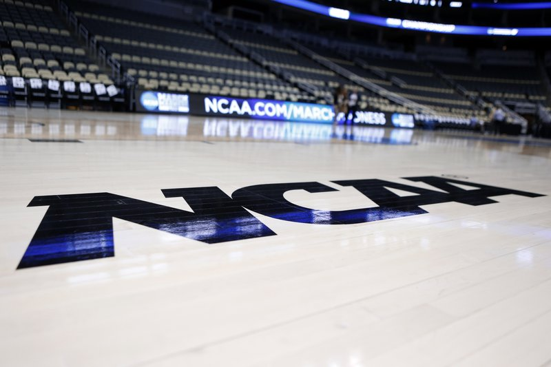 How will NCAA recoup millions from lost tournament?