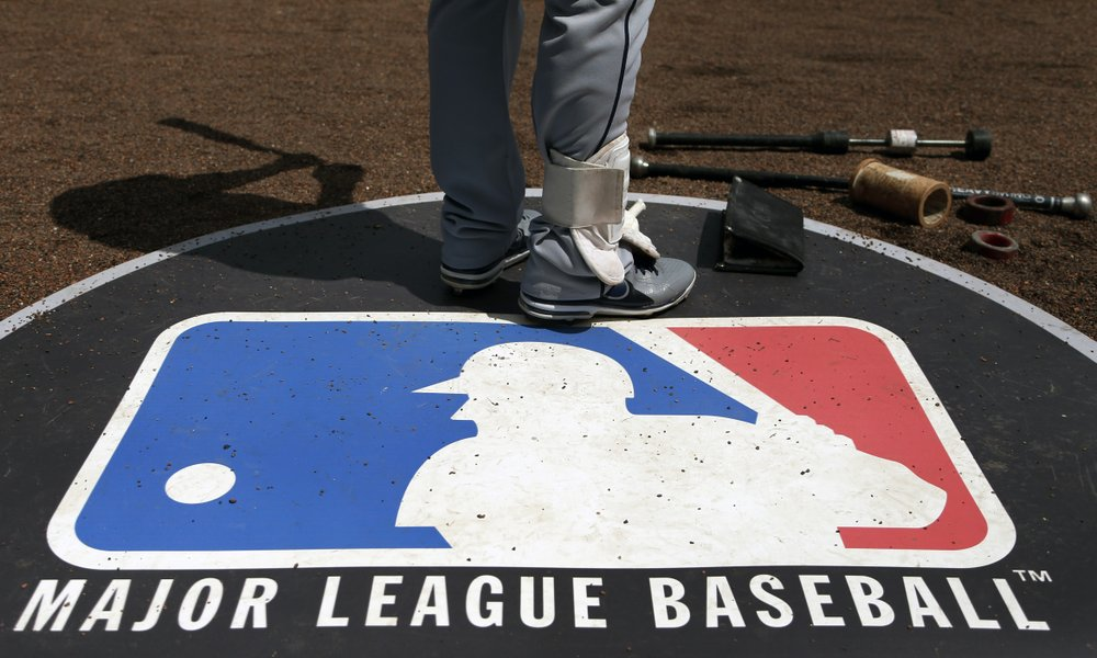 Was a full MLB season ever going to happen, or were we just kidding ourselves?