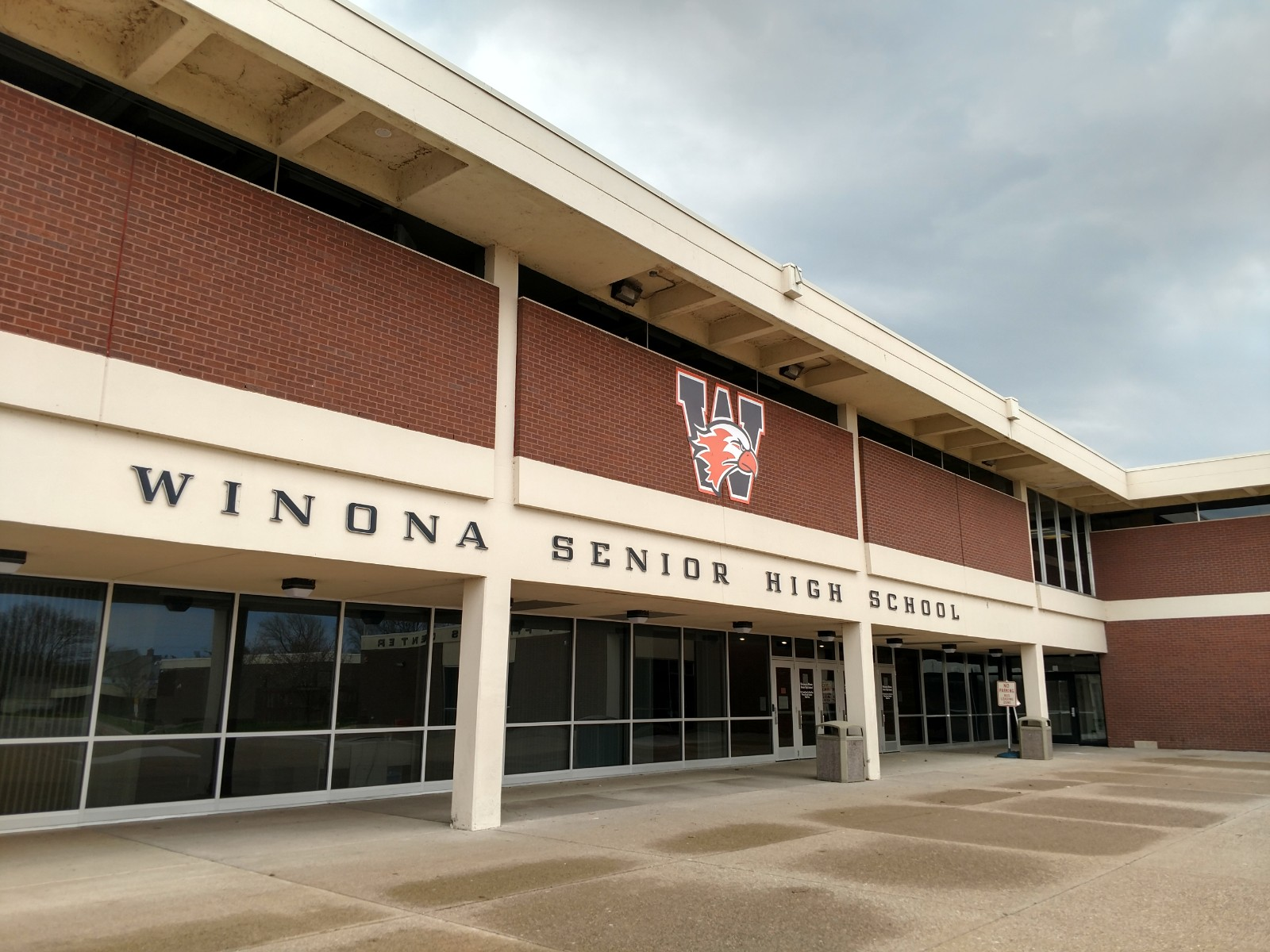 Football, basketball camps among functions leading to COVID-19 outbreak in Winona County