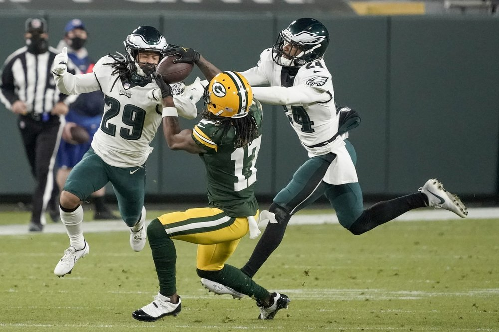 Pandemic causes Packers' revenues to plummet by nearly 27%