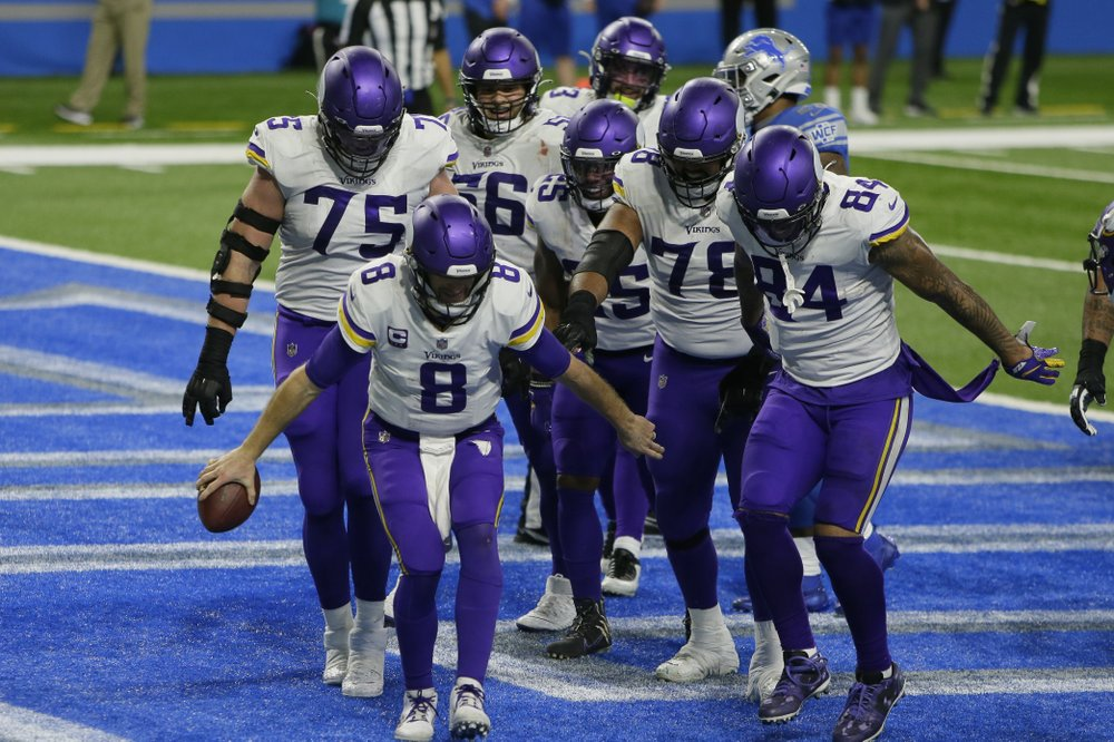 Minnesota lawmakers to reintroduce sports betting bill