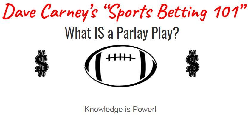 Sports Betting 101 – Vocabulary