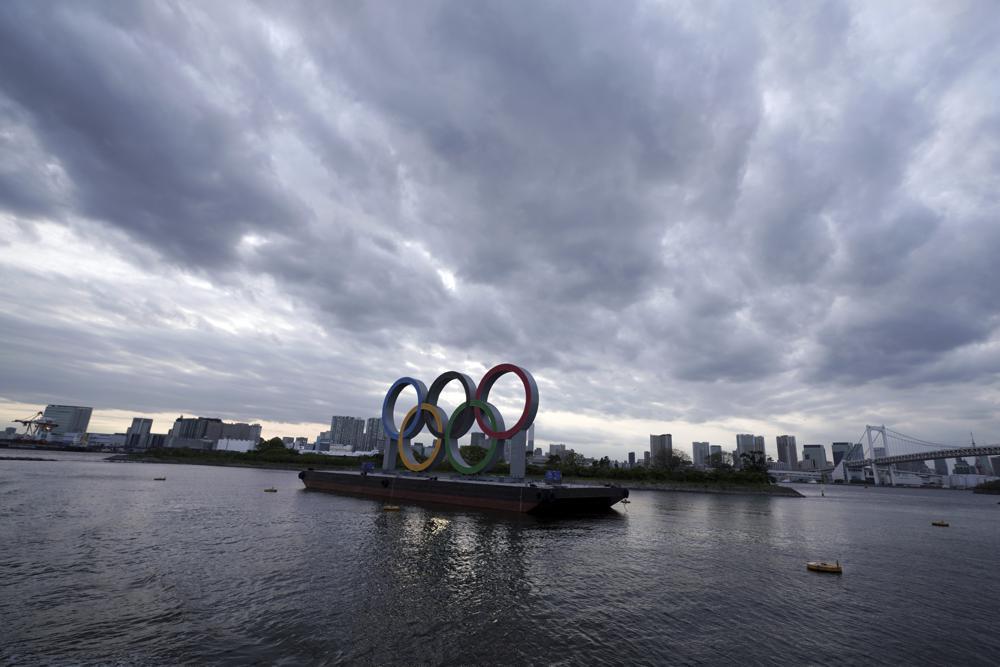 Tokyo Olympic Games need 500 nurses; nurses say needs are elsewhere